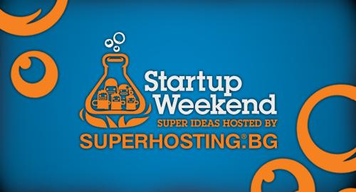 startup-weekend-sofia-nov-2013