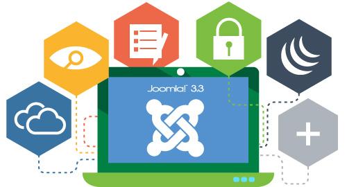 joomla33-do-more