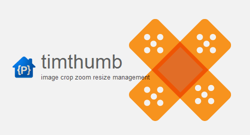 timthumb-02