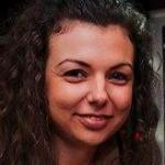 Ася Тодорова
