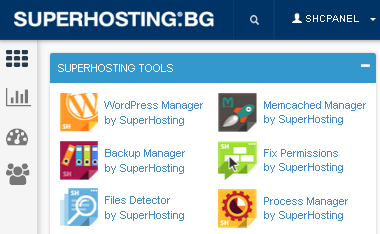 wordpress-manager-by-superhosting-cpanel-01-4