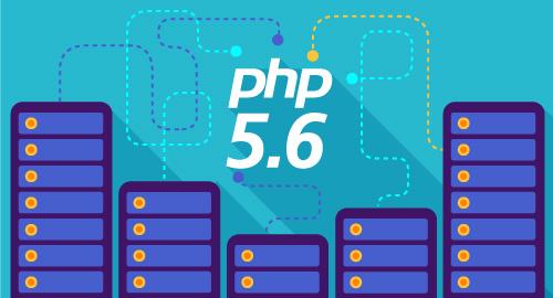 SH-Blog-Php5-6