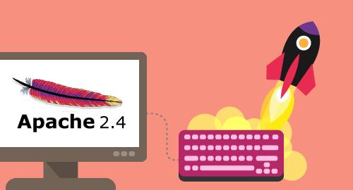 03-SH-Blog-Apache