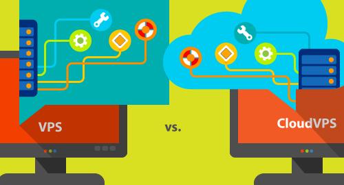 04-SH-Blog-VPS-vs-CloudVPS