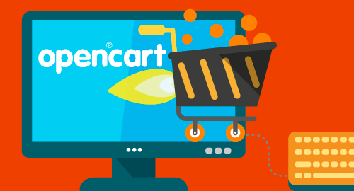SH-Blog-OpenCart2