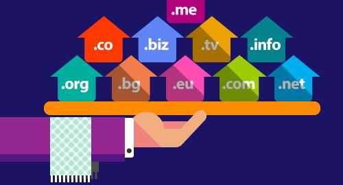 SH-Blog-Domain-Select