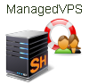 Managed VPS by SuperHosting.BG