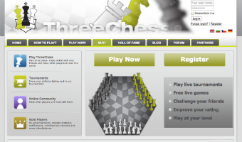 threechess340