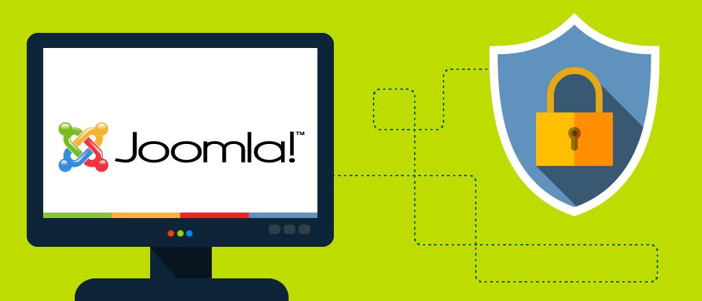 SH-Blog-Jumla