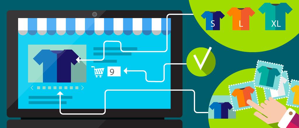 Нови функционалности в онлайн магазините с Shopiko