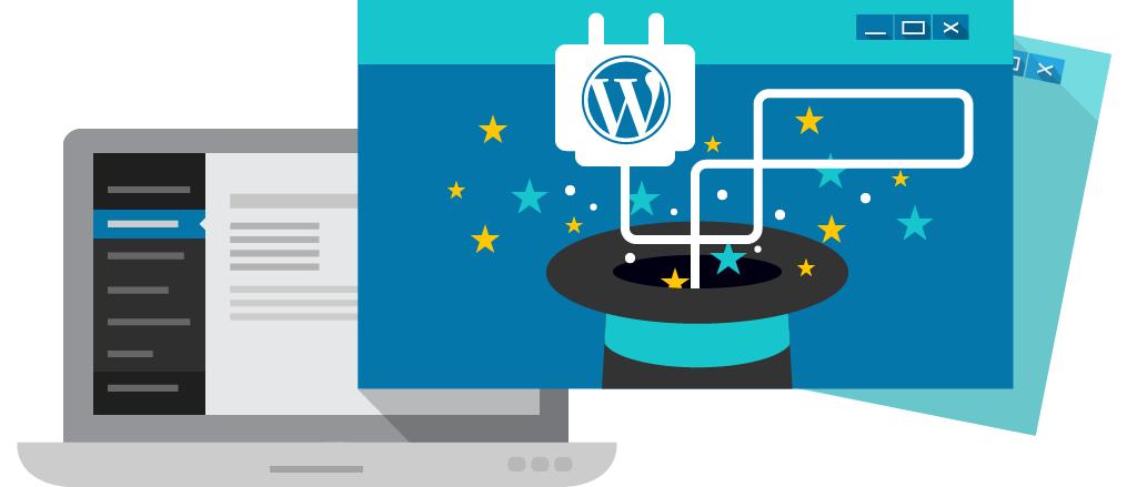 SH-Blog-Wordpress-plugin