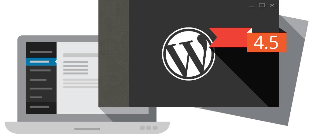 SH-Blog-Wordpress-4-5