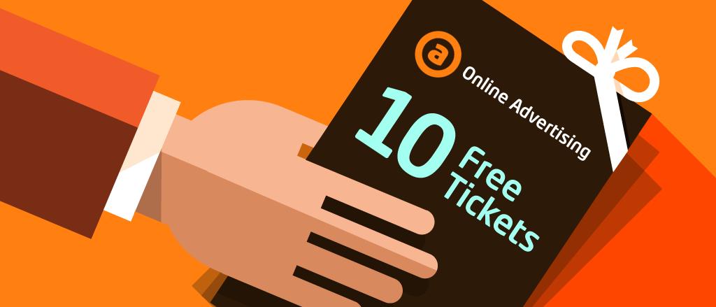 SH-Blog-free-tikets-02