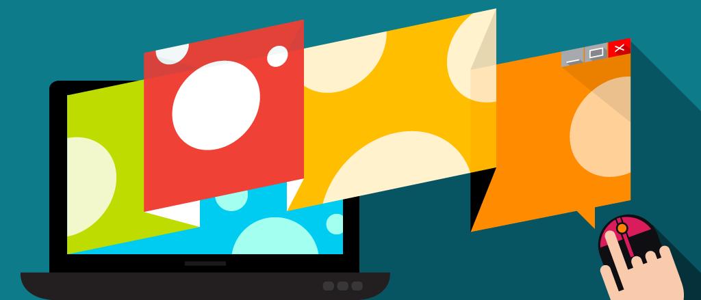 SH-Blog-Web-formats