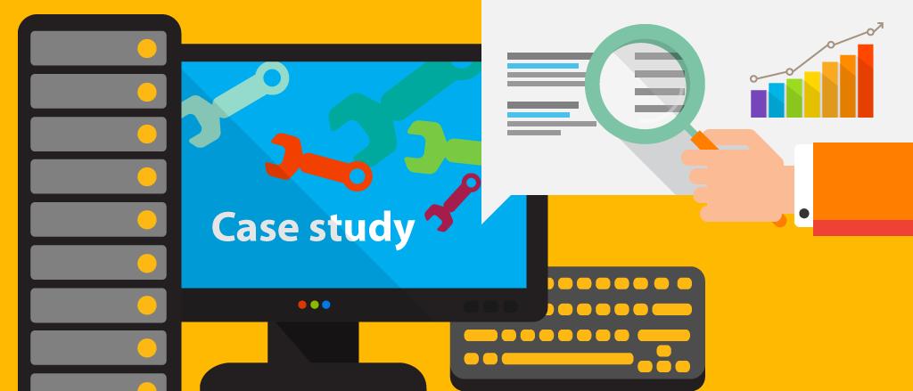 SH-Blog-Case-study