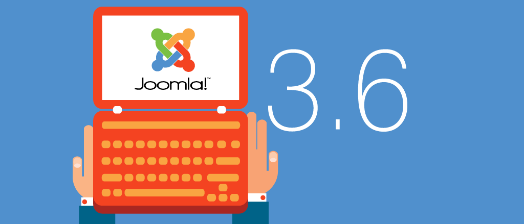 Joomla!3-6_1024x439
