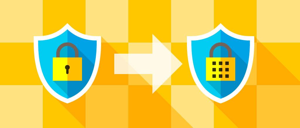 SH-Blog-Security-02