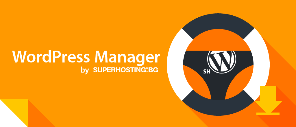 WordPress-Manager-1024x439