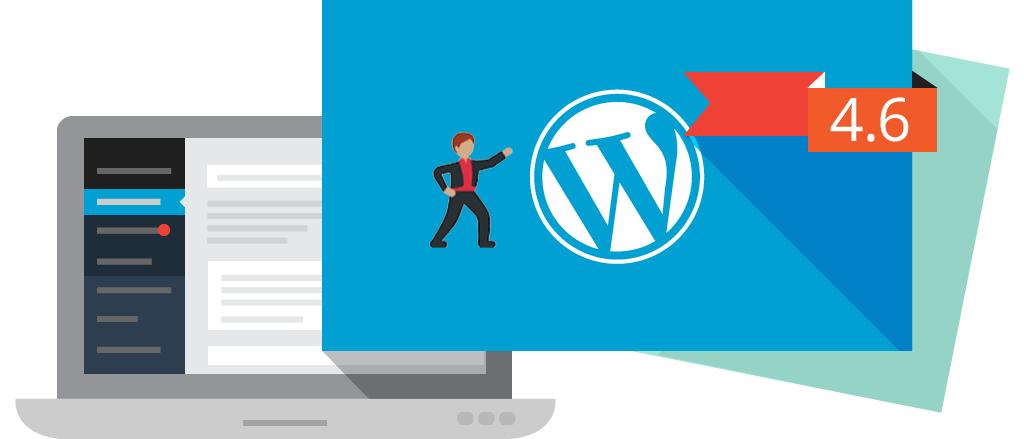 SH-Blog-Wordpress-4-6