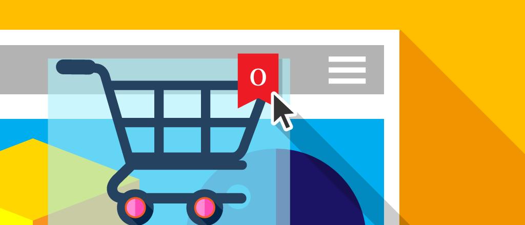 Липса на поръчки във вашия онлайн магазин