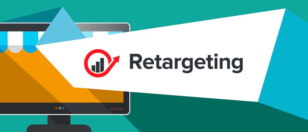Маркетинг автоматизации с Retargeting