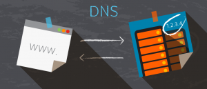 What is a DNS and Why it is Used for Resolving Domains into IP addresses?