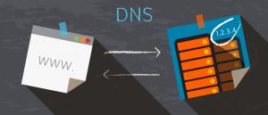 Какво е DNS и защо се използва за транслиране на домейните в IP адреси?