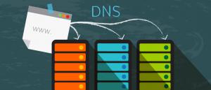 С какви нейм сървъри искате да регистрираме домейна ви?