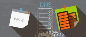 Hosts файл - предшественикът на DNS