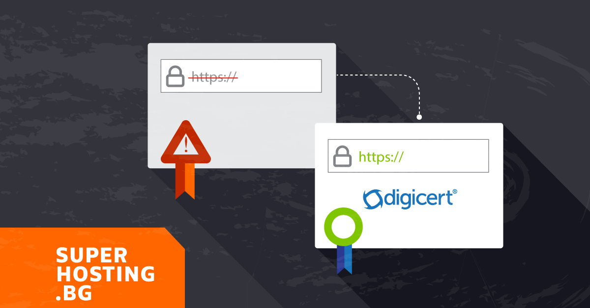 Chrome And Firefox To Distrust Symantecs Ssl Certificates By The