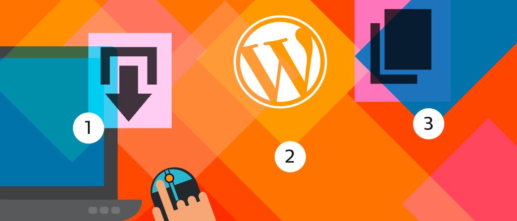 Wordpress не устанавливается на хостинг зарегистрировать сайт бесплатном хостинге