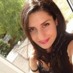 Daniela Koleva