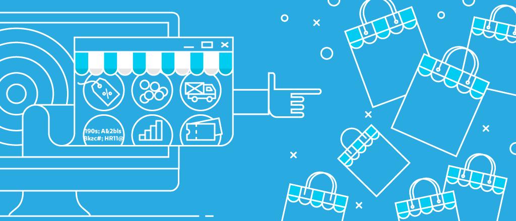 6 инструмента на Shopiko за повече продажби по време на засилена потребителска активност!