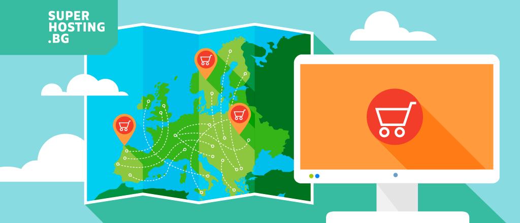 Регламент за геоблокирането и влиянието му върху вашите услуги
