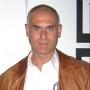 Boris Loukanov