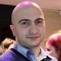 Denislav Georgiev