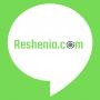 Reshenia
